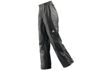 VAUDE men 's Drop Pants Noir